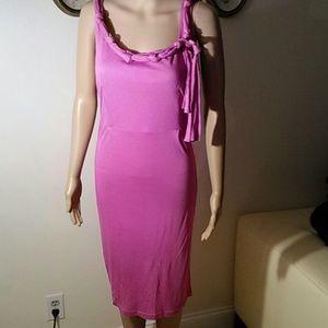 Dresses & Skirts - Hungarian  pink dress, size 6